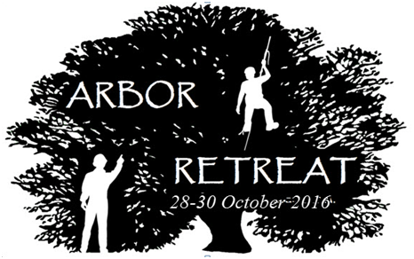 arbor-retreat