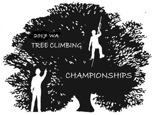 2017-wa-tree-climbing-championships