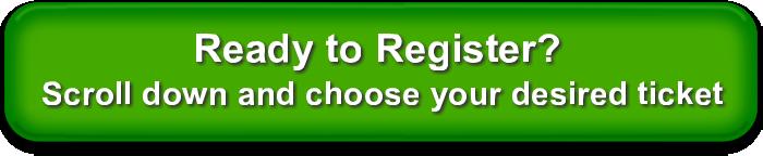 register-event